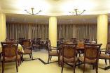Отель Профессорский уголок
