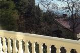 Крым  Дом Гаспра посуточно