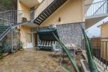 Гостиница  бассейн     СЕМЕЙНЫЙ 2К с террасой