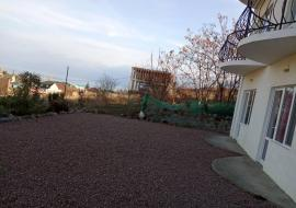 Продаётся дом в с.Солнечногорском  - продам дом  с.Солнечногорском г.Алушты
