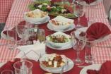 ресторан  Ливадия