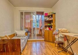 Купить 2-к квартиру в Алуште по ул. Ялтинская 1 - Алушта недвижимость купить 2-к квартиру в Алуште по ул. Ялтинская 1