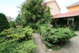 Крым Новофедоровка   гостевой дом