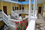Отдых в Симеизе частная гостиница