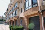 Аренда  квартира Н Мисхор ул Южная  цены Посуточно