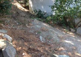 Продается  Земельный участок  в Алуште  пгт.Партенит