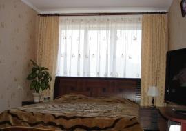 Продам однокомнатную квартиру в Алуште  - Крым Недвижимость  в Алуште цены продам  квартиру