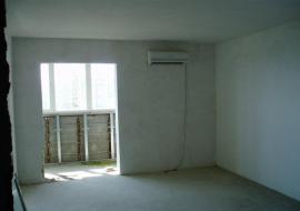 Продам 1-комнатную  квартиру в  Алуште .ул.Юбилейная - Крым Недвижимость  в Алуште цены продам  квартиру