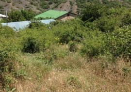 Продам Земельный участок в с. Изобильное (р-н Красный рай )